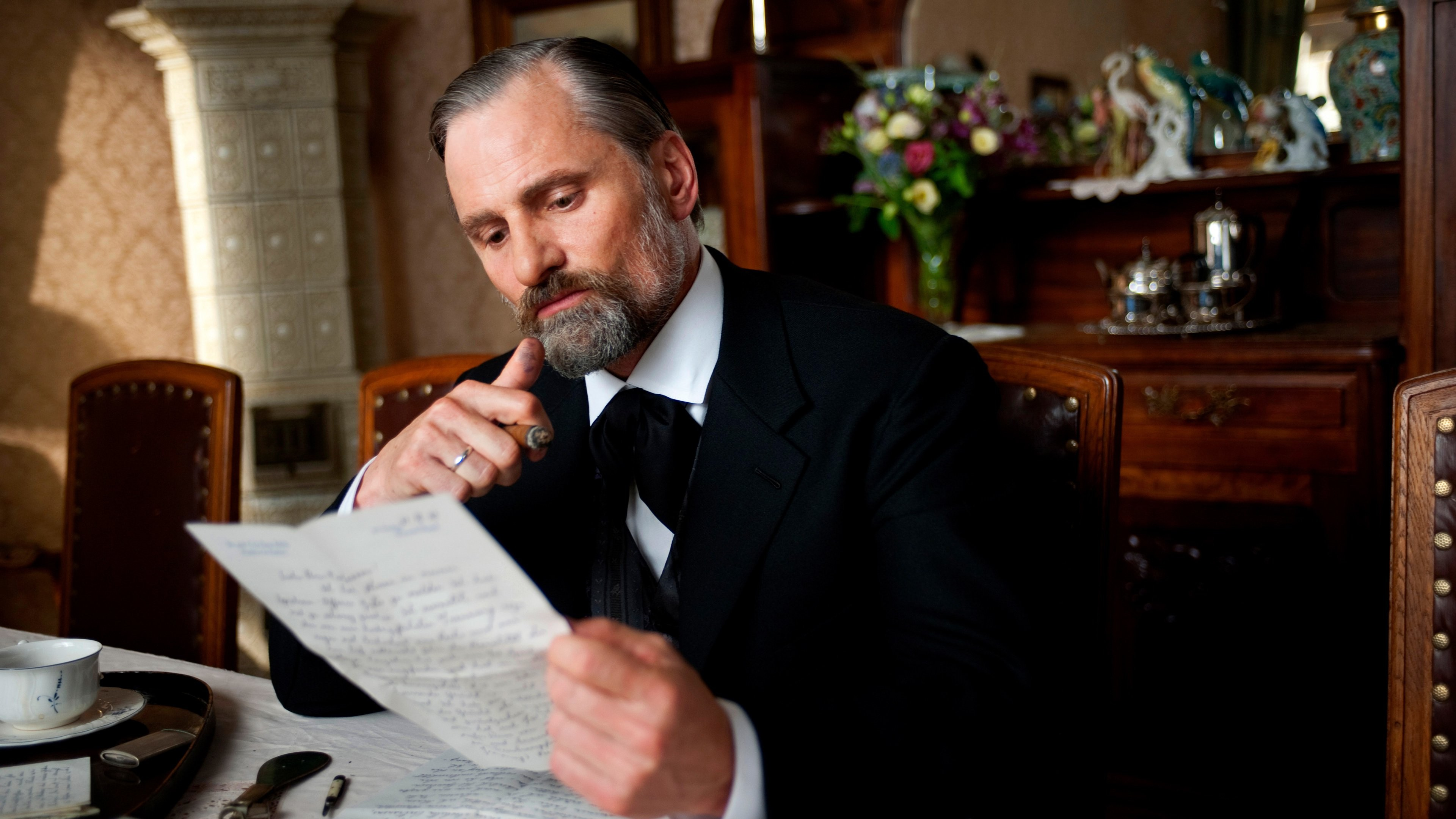 Α Dangerous Method (12)