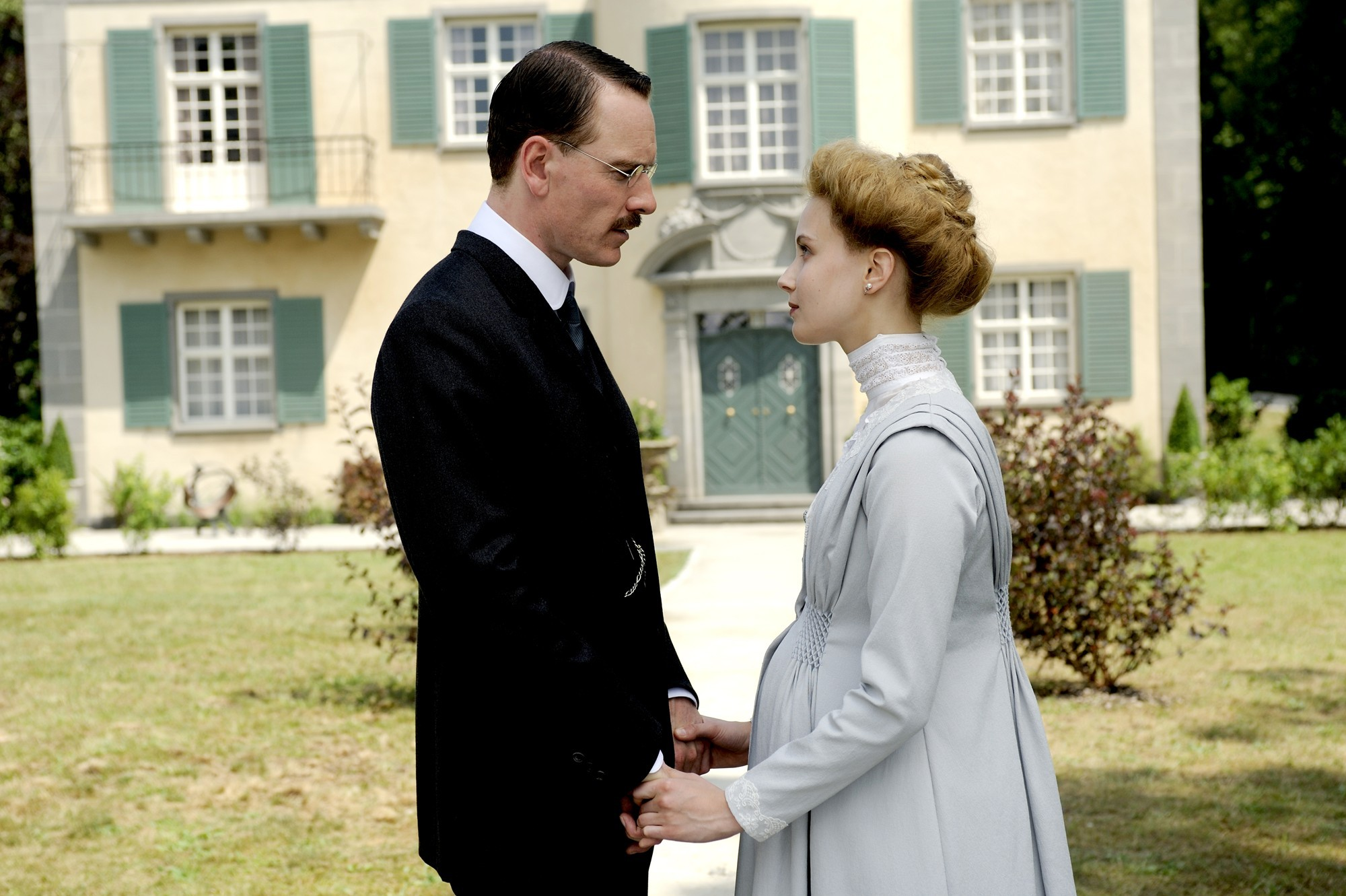 Α Dangerous Method (15)