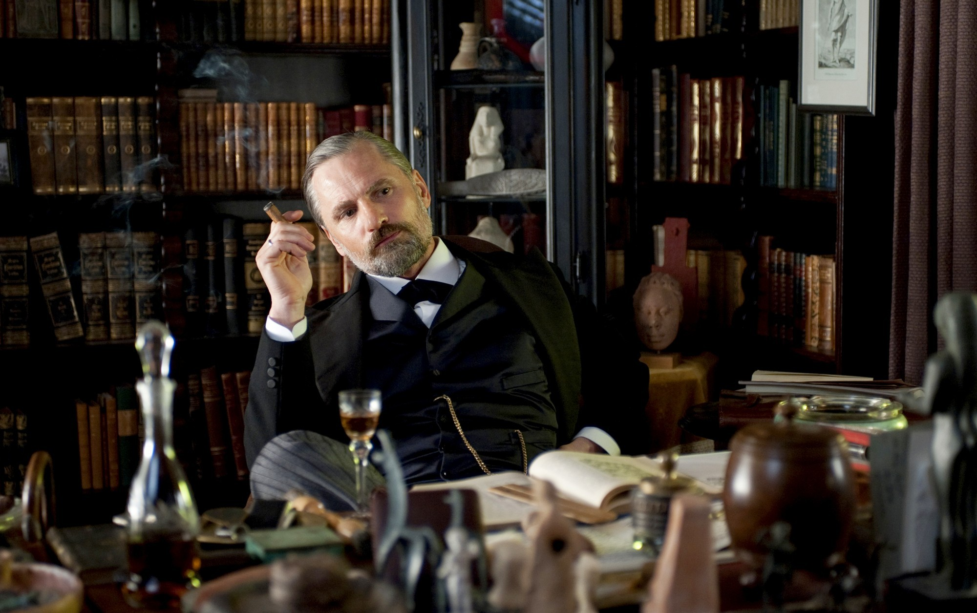 Α Dangerous Method (19)
