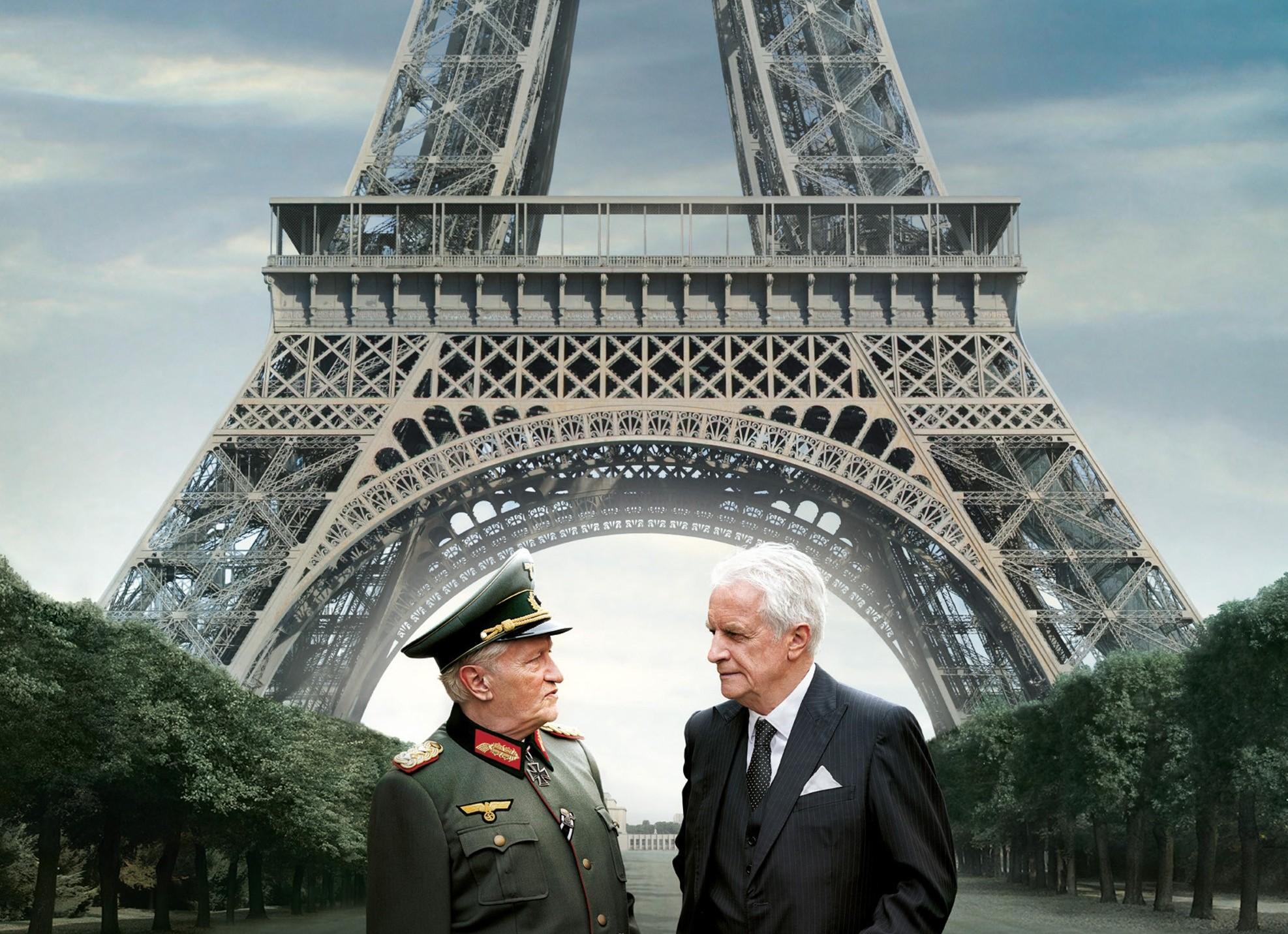 Diplomacy (9)