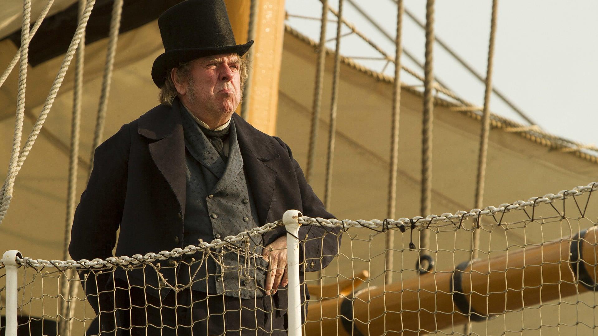 Mr. Turner (2)