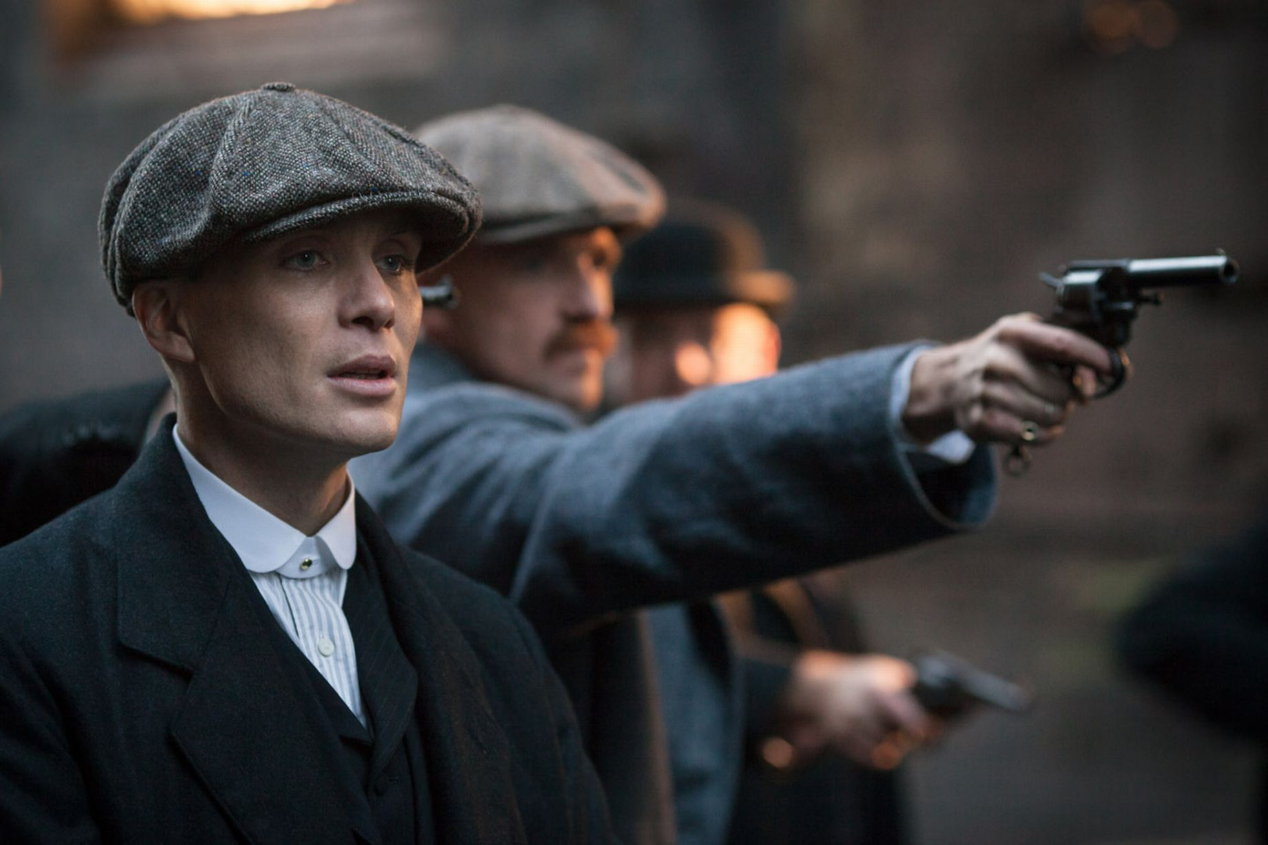 Peaky-Blinders-Series 2 (11)