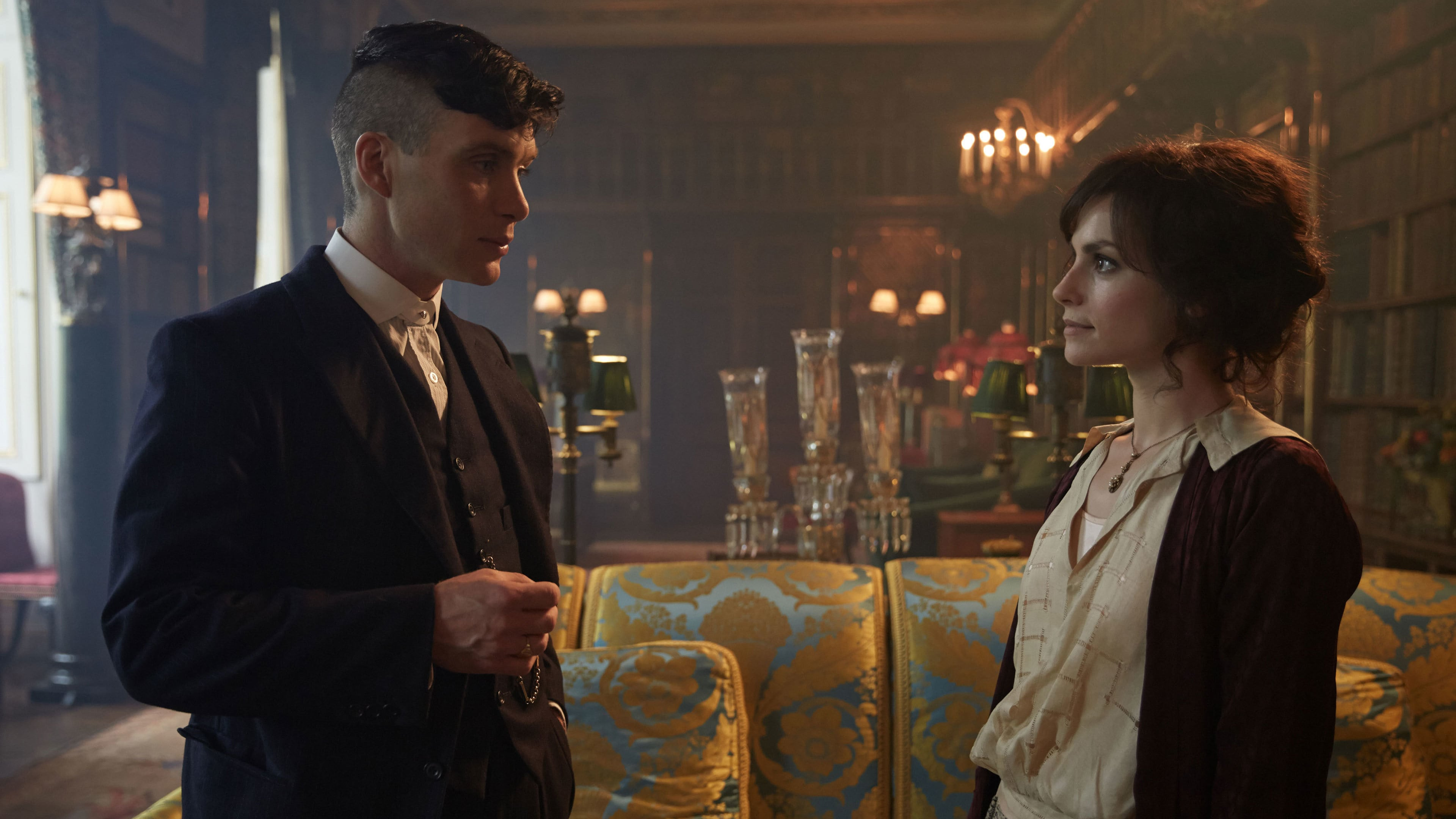 Peaky-Blinders-Series 2 (4)