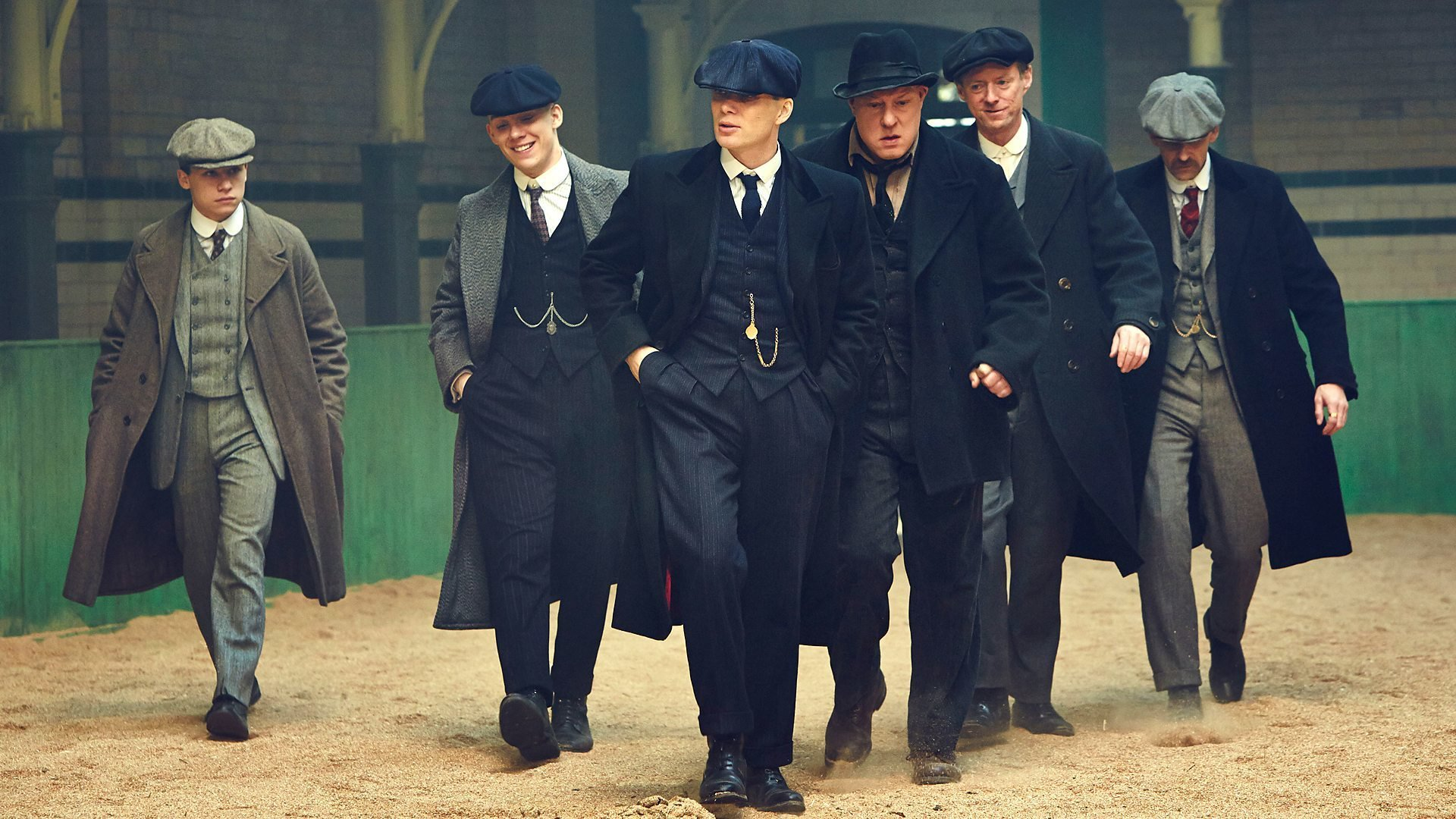 Peaky-Blinders-Series 2 (6)