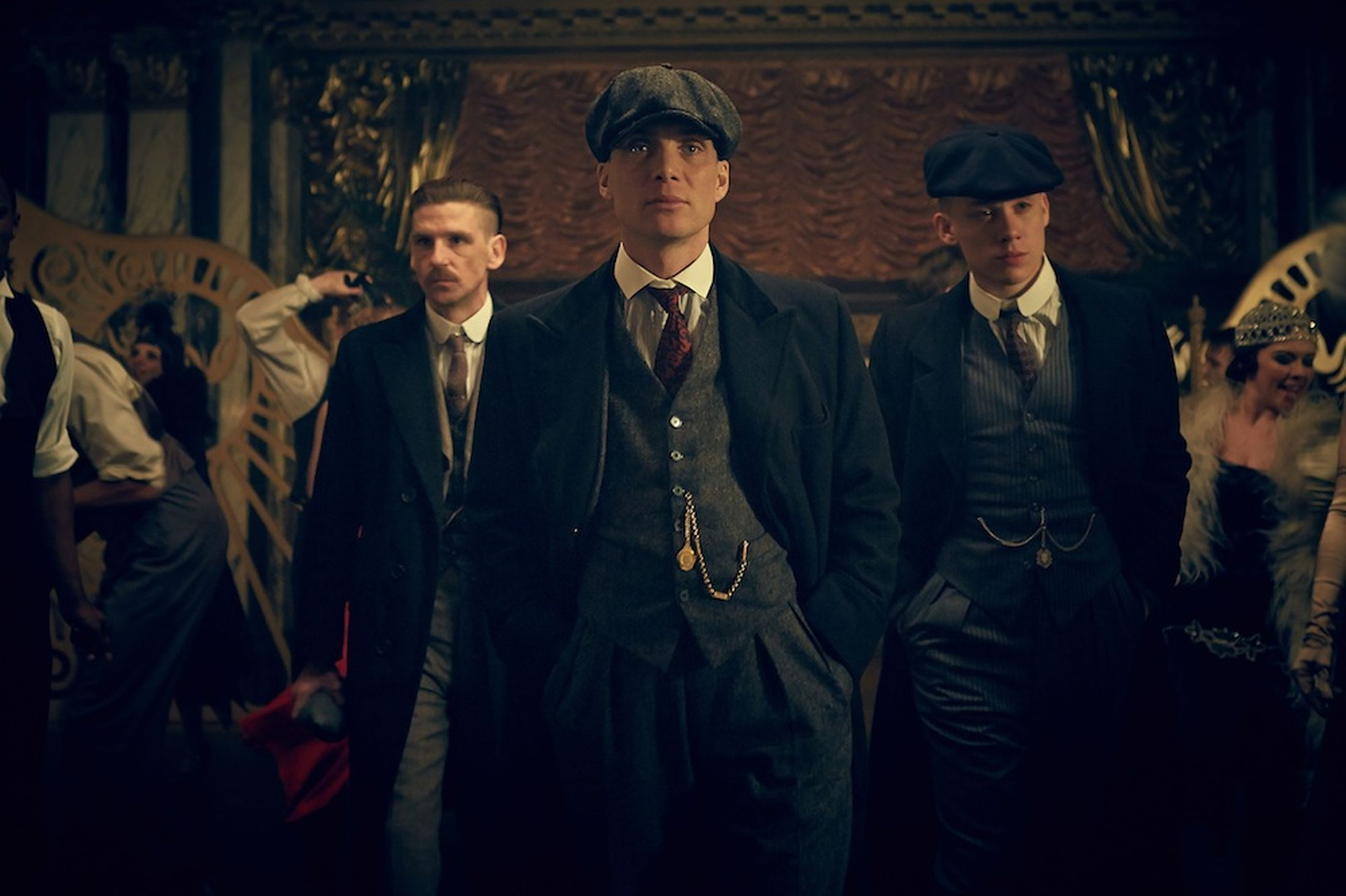 Peaky-Blinders-Series 2 (8)