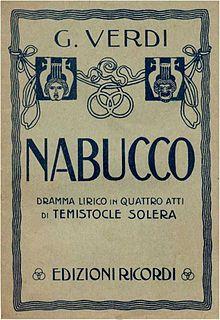 220px-1923-Nabucco