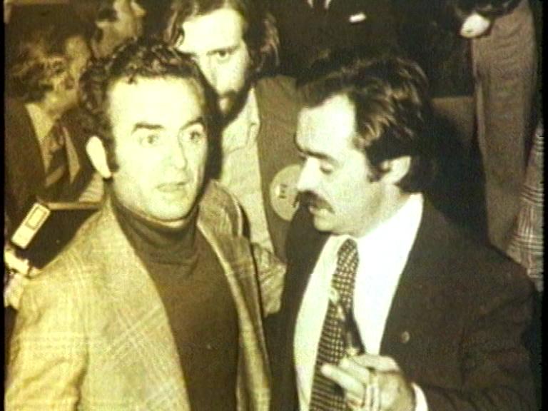 ALEKOS PANAGOULIS (4)