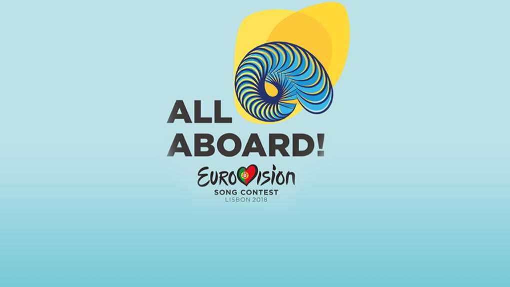 All-aboard-logo-1021-x-576