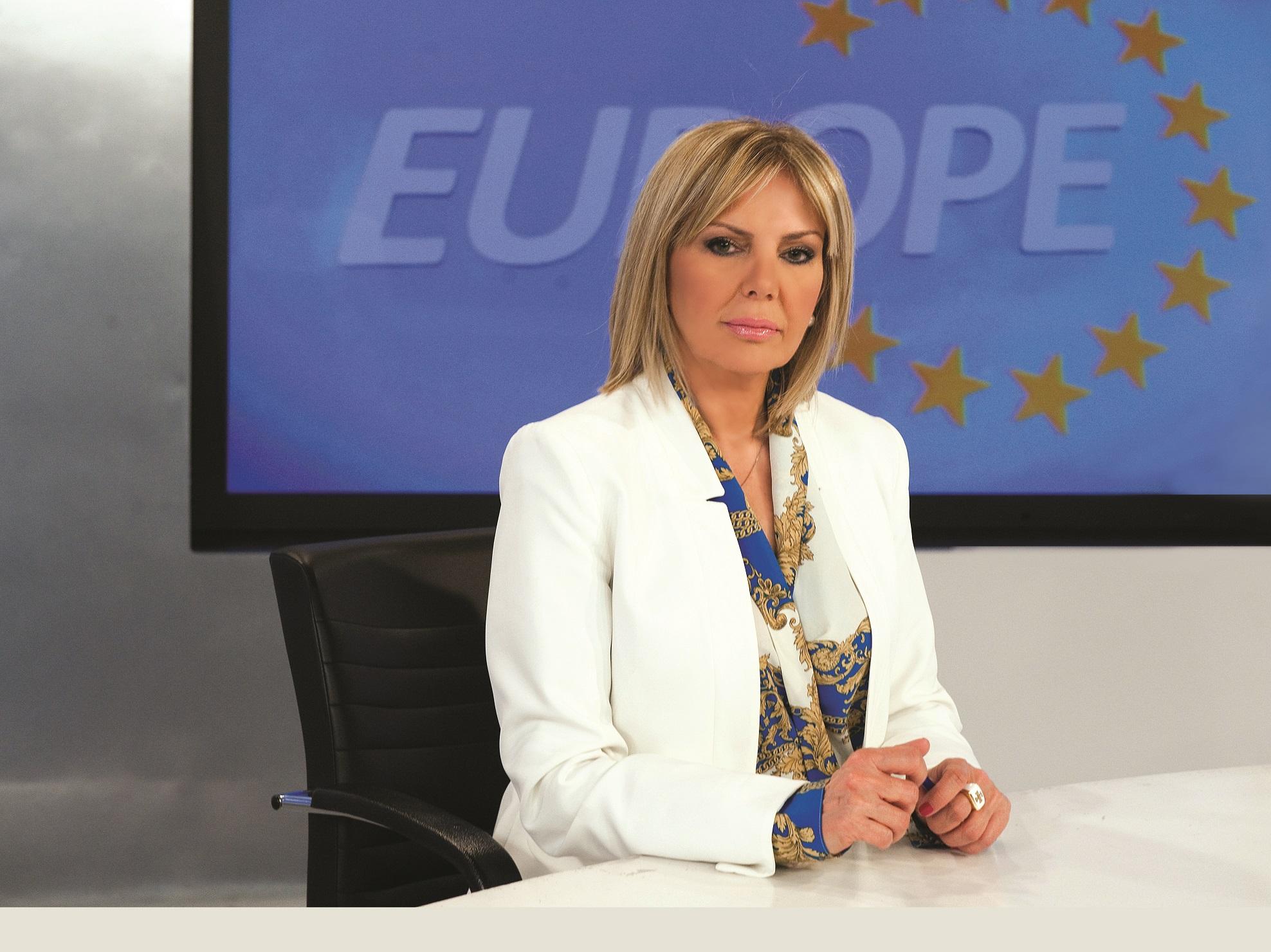 Eva Boura