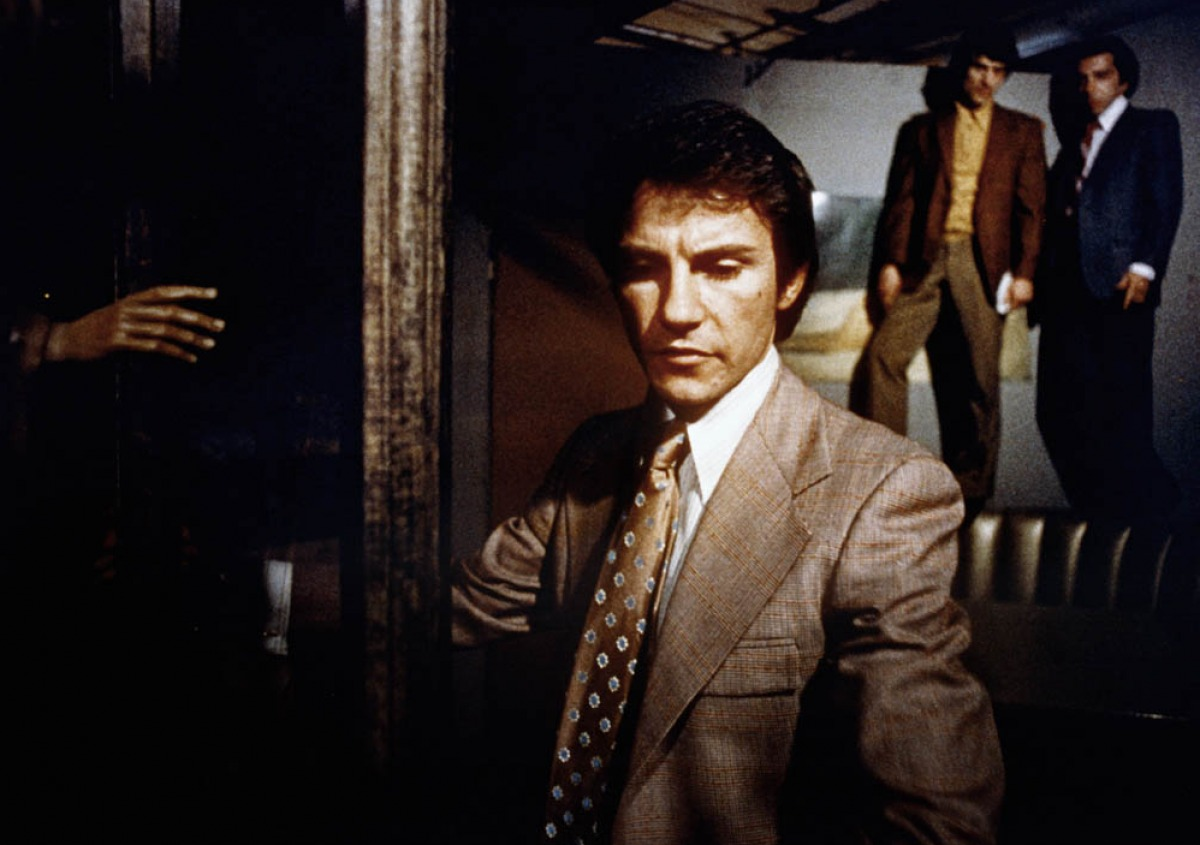 MEAN STREETS (7)