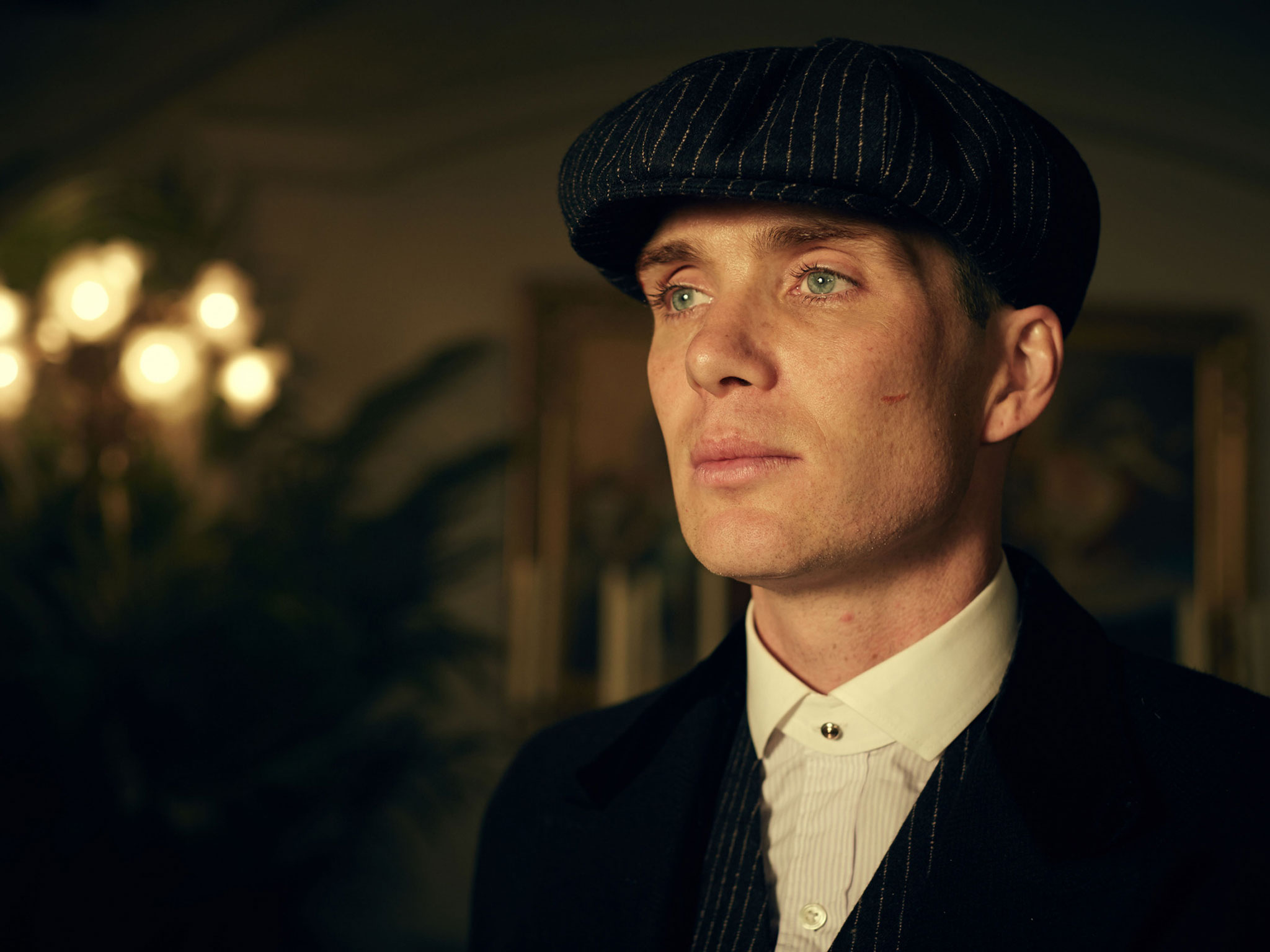 Peaky-Blinders season two 2 (2)