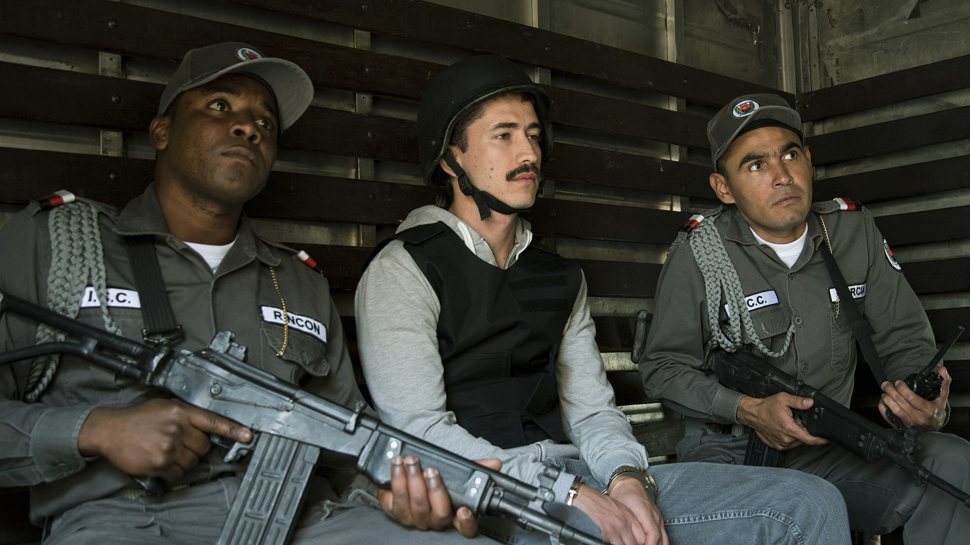 Surviving Escobar Alias JJ (15)