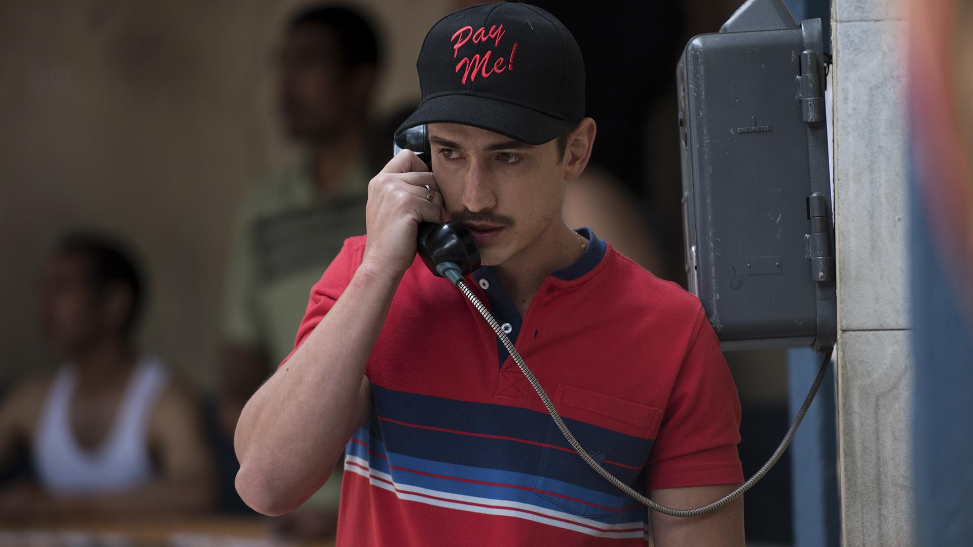 Surviving Escobar Alias JJ (3)