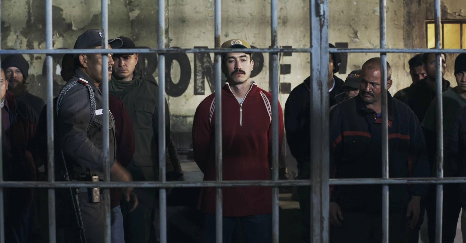 Surviving Escobar Alias JJ (9)
