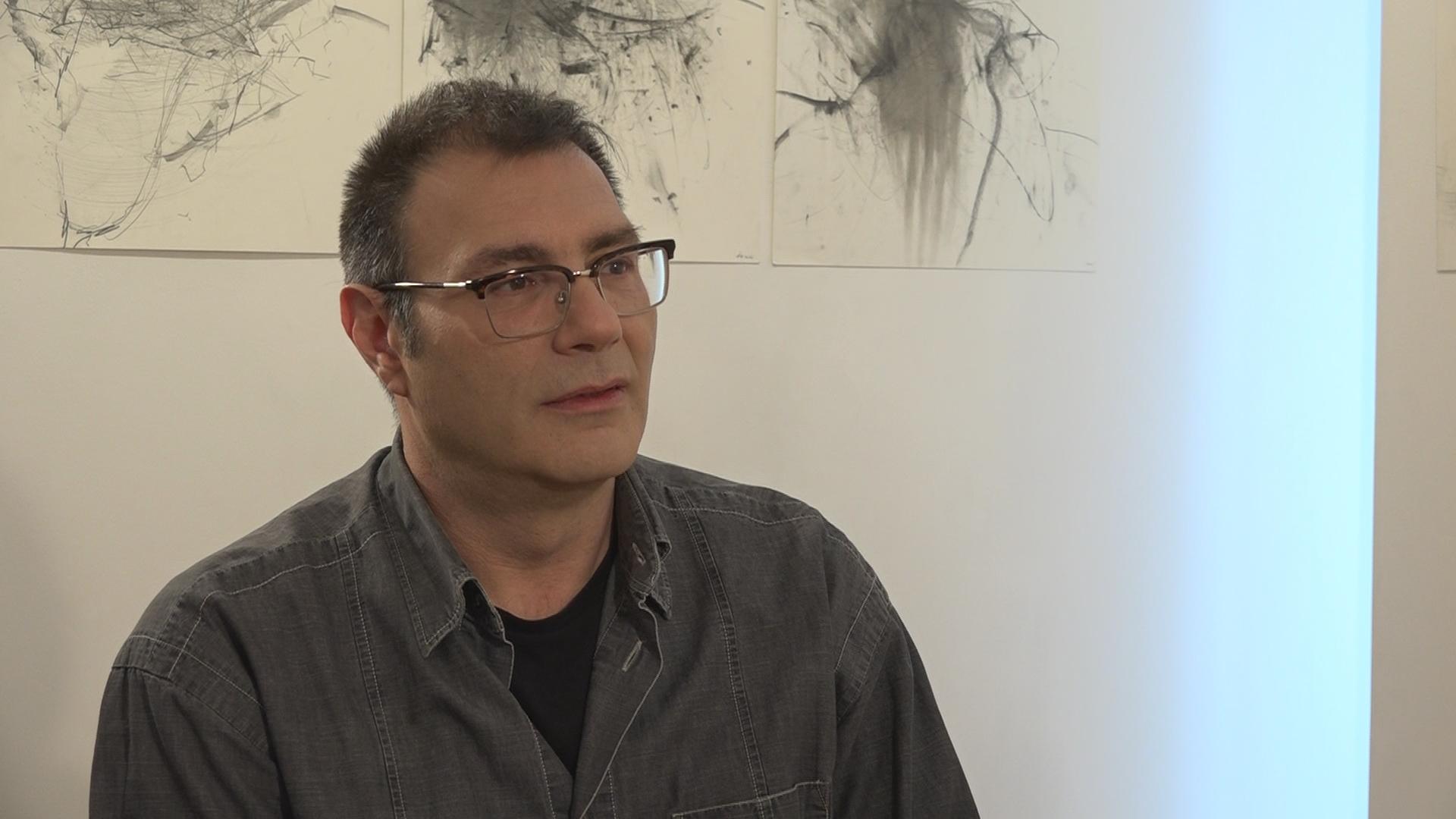 Φίλιππος Τσιτσόπουλος 3