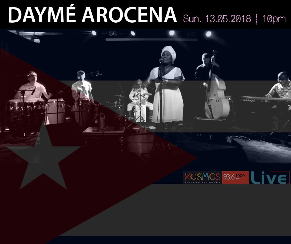Dayme Arocena2