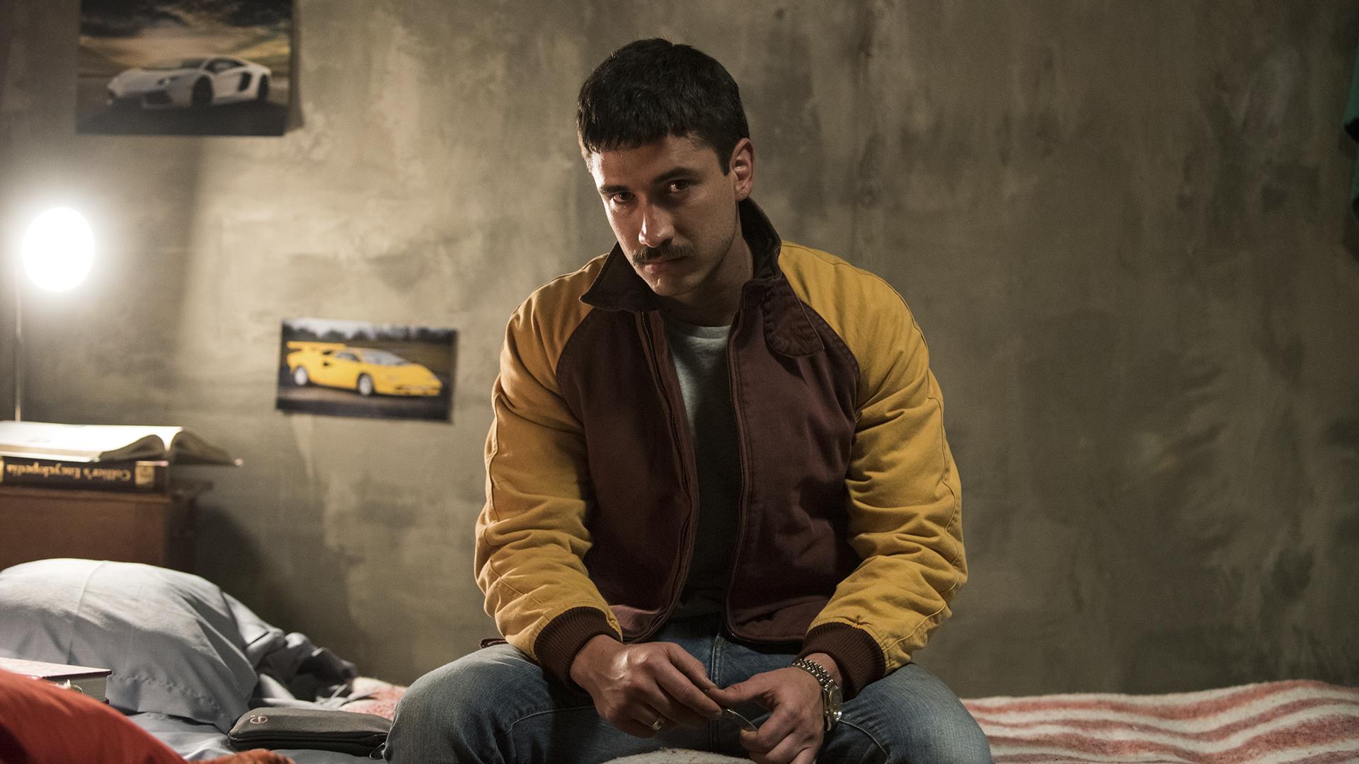 Surviving Escobar-Alias JJ (1)