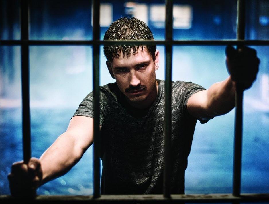 Surviving Escobar-Alias JJ (2)
