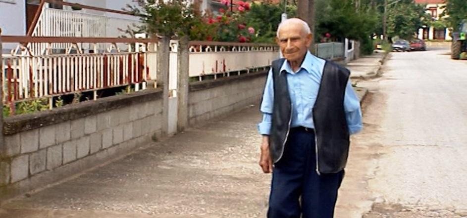 Γιάννης Αναστασιάδης